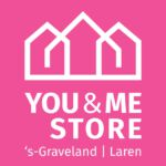 You&Me Store New